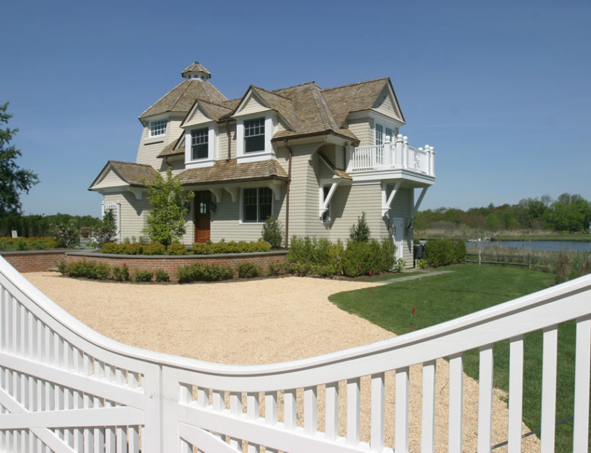 Pagg Lane Pool House 3